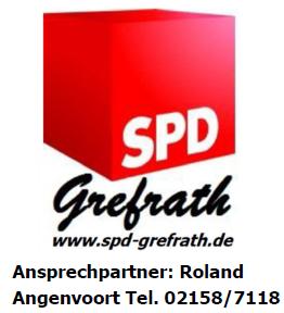 http://www.spd-grefrath.de